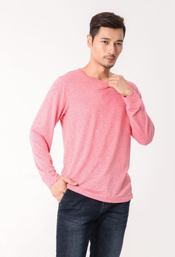 CT8006粉色